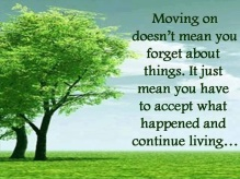 MovingOnQuote