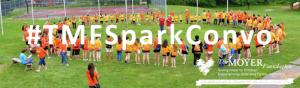 TMF_Spark_Convo